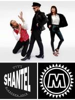 Shantel & Bucovina Club Orkestar